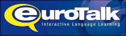 Eurotalk Interactive Language Learning